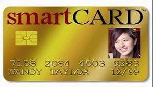 golden metal card silver chip