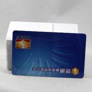 mifare 1k ultralight card rfid 003