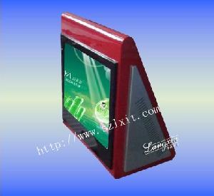 wall kiosk lx wk006