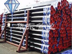 huadong petroleum casing pipe image
