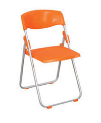foldable chair 1074a