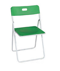 folding chair 1077a