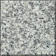 granite tiles marble