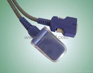 doc 10 adapter cable