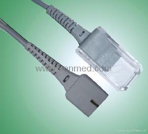 ec 8 adapter cable