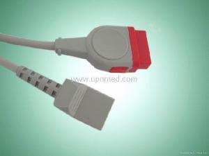 marqutte utah ibp cable