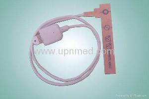 masmo disposable neonatal spo2 sensor