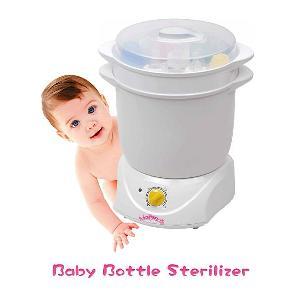 baby bottle sterilizer ktj 006 egg boiler