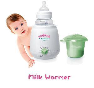 baby bottle warmer ktl b203 feeding bowl