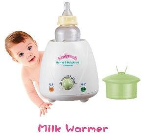 baby bottle warmer ktl b208 home car