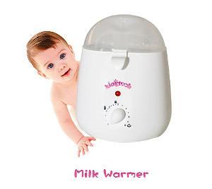 baby bottle warmer ktt 609 sterilization
