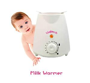 baby s feeding bottle warmer ktt 607