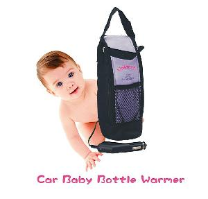 car baby bottle warmer ktl c002 ce
