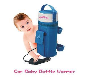 car bottle warmer ktl c001 ce