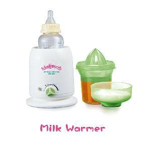 feeding bottle warmer ktl b202 bowl juicer juice cup