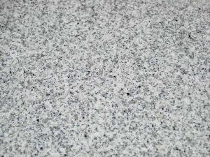 g603 quarry granite