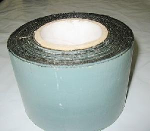 polypropylene fiber woven tape