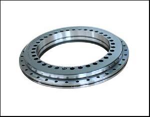 yrt 150 rotary table bearing