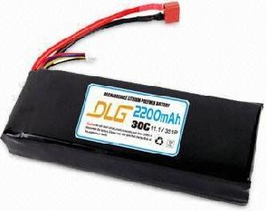 lithium polymer li po battery rc plane heli car boat
