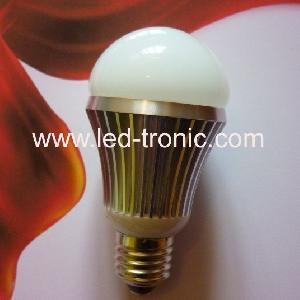 power e27 bulb
