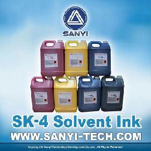 sk4 ink