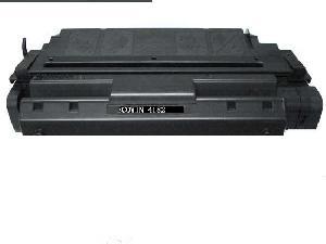 toner cartridge load 1 200g hp laserjet