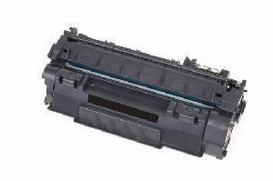 hp q5949a laserjet 1160 1160le 1320 1320n 1320nw 1320t 1320tn 3390 3392
