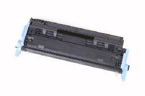 hp q6000a q6001a q6002a q6003a toner cartridge laserjet 1600 2600 s