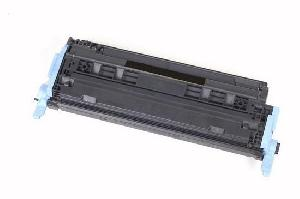 hp toner q6002a cartridges laserjet 1600 2600 2600n 2605 2605dn 2605dtn cm1015