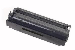 toner cartridge panasonic kx501 502 503 523 558 m551 m552 m553 b751