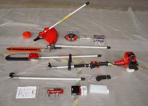 4 1 multti tools reach hedge trimmer