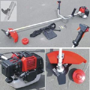 brush cutters 43cc