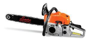 chainsaws gasoline power 58cc lg158 garden tools brush cutter