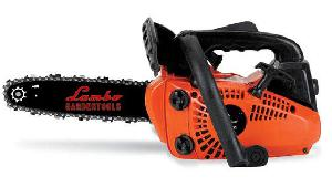 handy chainsaw lg125 25cc light power