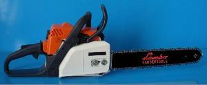 stihl chainsaw ms180 lg132 chain saws