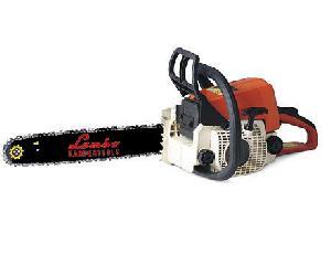 stihl chainsaw 36cc lg136 petrol chain saws
