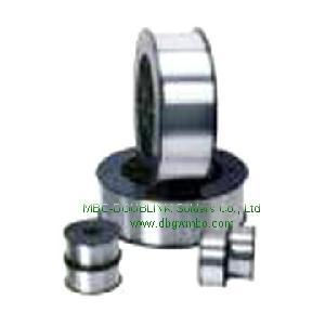 aluminum wire er5356 imported