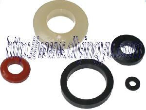 mold rubber customized