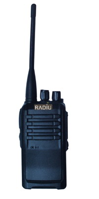 protable radios handheld transceivers mobile r 97 handy talky