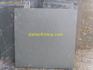paving slates slateofchina