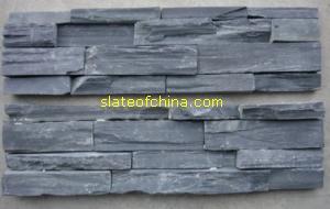 culture slate ledge stone stack stones slateofchina