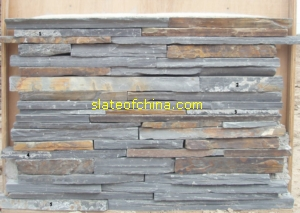 culture stone slate tile cultural roofing slatefchina