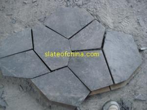flagstone mats slate slateofchina