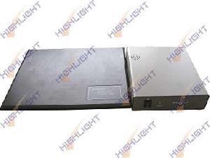 eas rf deactivators soft labels systems pins detachers coil lanyar