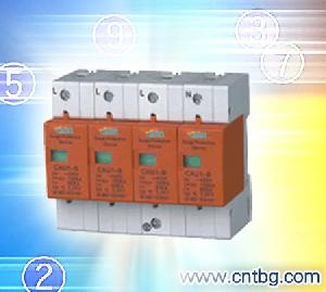 tku1 surge protection