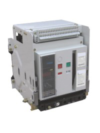 tkw8 intelligent air circuit breaker