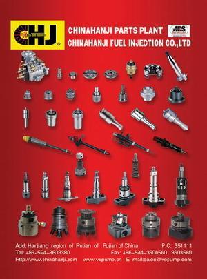 fuel pump repair kit nozzle holder ve