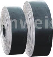 conveying belt