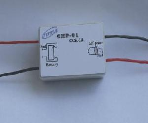 led constant current