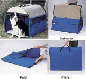 pet bed carrier stroller collar toy